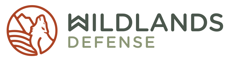 WildLands Defense